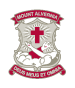 Mount Alvernia College